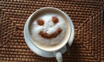 5 moyens de rendre votre café super sain