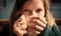Thé ou café: lequel est mieux pour la santé ?
