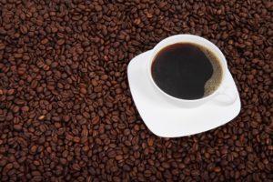 quelle cafetiere pour bon café