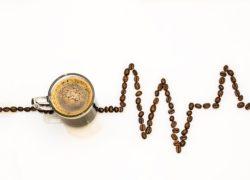 Machine à café: quel modèle choisir?